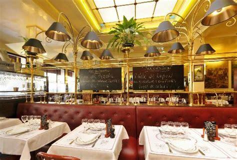 cuisine du monde reims 187 reims dining brasserie du boulingrin hungry gerald