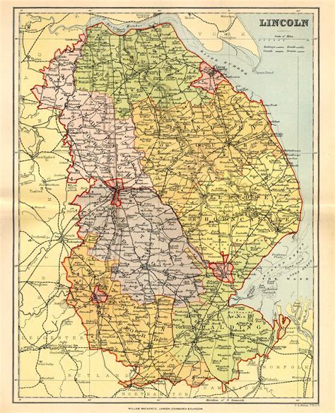 Lincolnshire Birth Records Lincolnshire Genealogy Heraldry And Family History