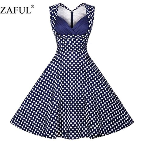aliexpress zaful aliexpress com buy zaful plus size women dress vintage