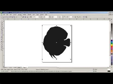 corel draw x7 kickass download corel draw 12 on kickass amber ar