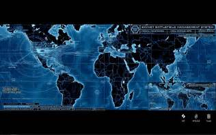 us map navy cool 43 best inspirational high quality world map