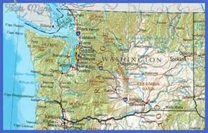 trip map maker travel map maker