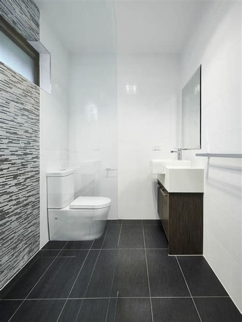 Modern Bathroom Tiles Melbourne Modern Bathroom Design Ideas Renovations Photos
