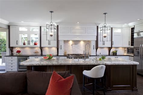best kitchen design best kitchen design traditional kitchen san diego by robeson design