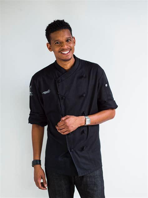 chef roble ali celebrates black entrepreneurs  wells fargo