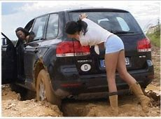 Funny Girls With Cars Fails Pictures - TopBestPics.com Ugly Girl Facebook