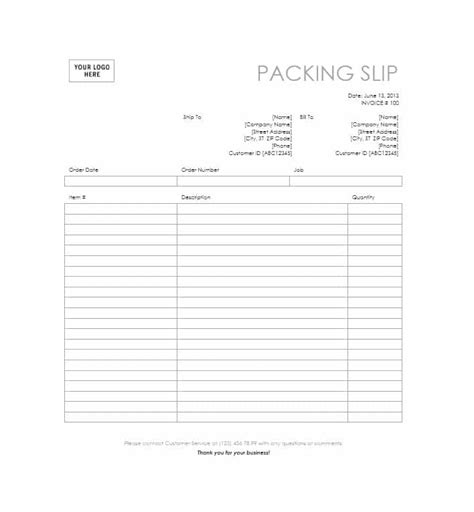 routing slip template free download