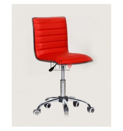 best chairs for beautician chair for salons