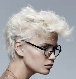 coupe cheveux courts 2017