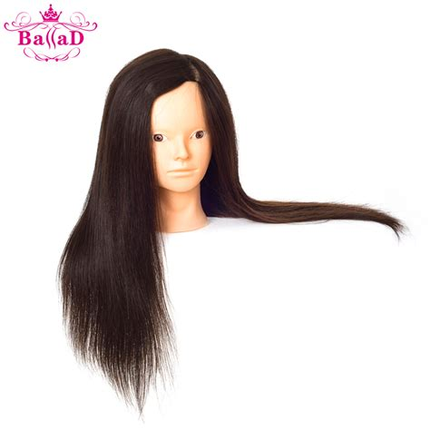 Cheap Hair Mannequin Heads by Human Hair Mannequin Cheap Prices Of Remy Hair