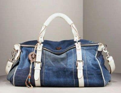 True Religion Stella Weekender Bag by True Religion Stella Weekender Bag Bags