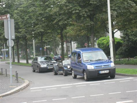 Auto Tuning Bonn by Sammelthread Schigge Autos Auf Deutschen Strassen Seite