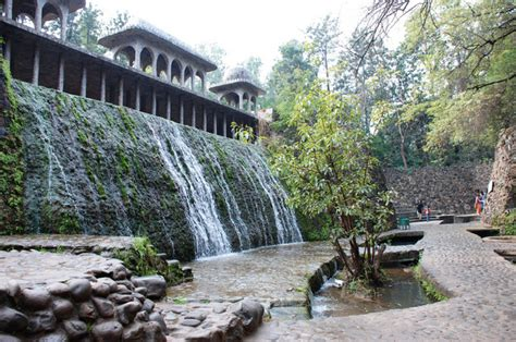 Chandigarh Rock Garden Best Tourist Places To Visit In Haryana India Tours And Travels