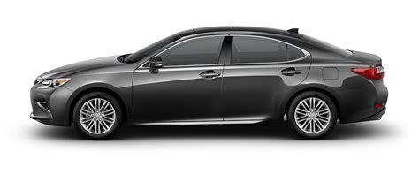 lexus hybrid sedan 2018 lexus es350 price 2018 car reviews