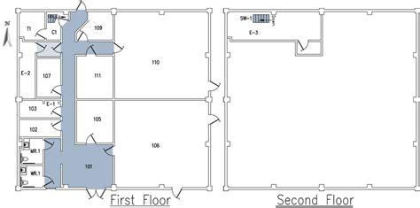 csu building floor plans fieldhouse california state university stanislaus