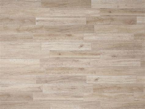 rivestimenti pavimenti interni pavimento rivestimento in gres porcellanato effetto legno