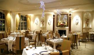 restaurants with dining rooms modest restaurant design search cool restaurant