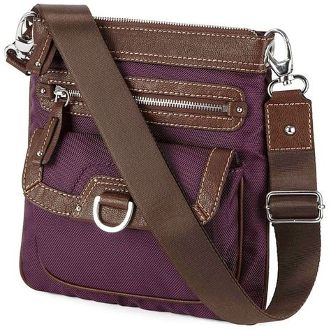 24 Best The Librarian Look Images On Crossbody by 24 Best My Fossil Obsession Images On Cross