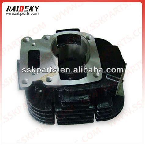 Packing Set Bajaj Pulsar 180 Xln haissky high quality wuyang 125 motorcycle cylinder kit
