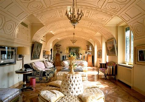 versace home interior design 2018 donatella versace net worth salary house car