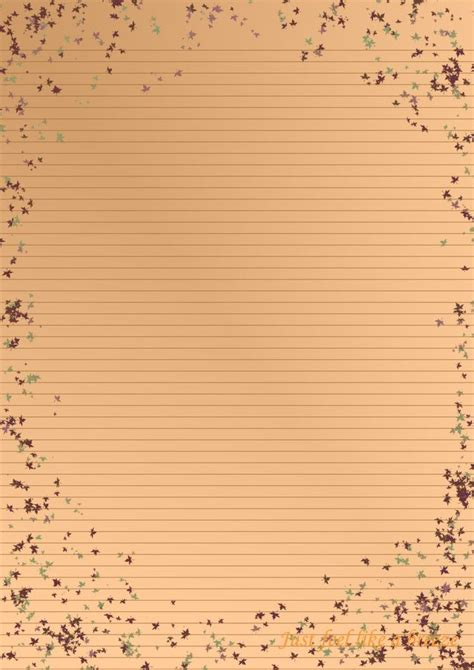 cool writing paper 1000 images about lined paper on writing