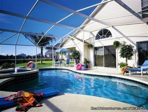 vacation house rentals in florida home design ideas archives bukit