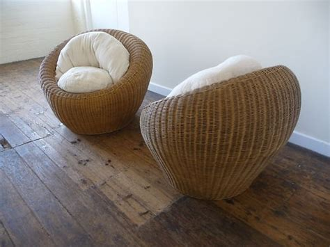 rattan chair by isamu kenmochi 22 best images about isamu kenmochi furniture on