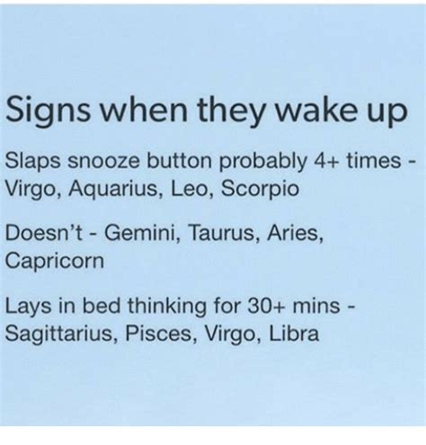 gemini and capricorn in bed 25 best memes about pisces pisces memes
