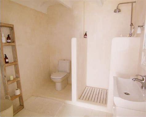 Desain Kamar Mandi Sederhana Murah | desain kamar mandi kecil terbaru desain tipe rumah