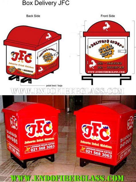 katalog box motor delivery fiberglass profesional fiberglass professional