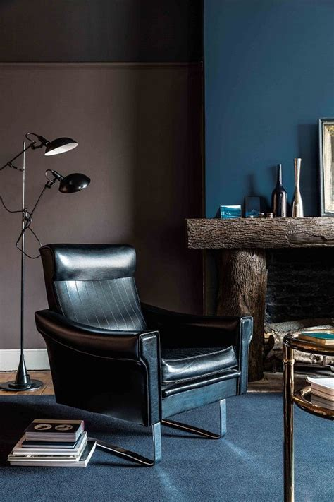 dulux colour trends   autumn vintage autumn  teal