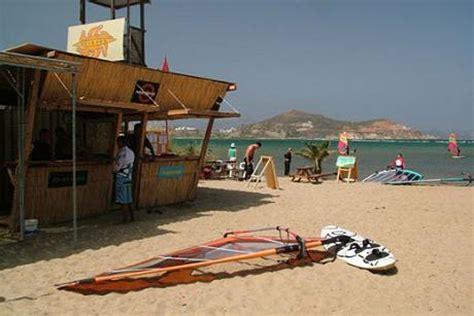 catamaran hotel water sports flisvos sport club at saint george beach in naxos wind