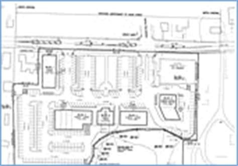 retail layout pdf old english square retail village