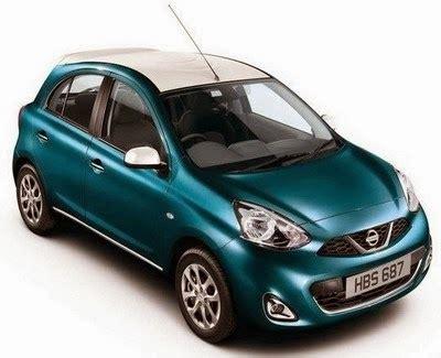 Harga Karpet Nissan March info promo daftar harga terbaru dealer nissan datsun