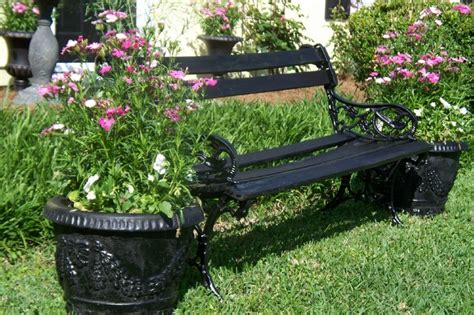 front yard bench bench in front yard home decor pinterest