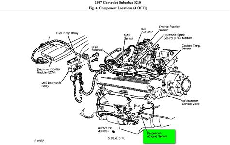 91 chevy 350 vacuum diagram html autos post