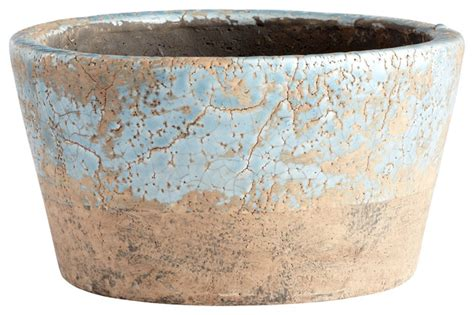 large indoor planters cyan design lighting 05399 large planter transitional indoor pots and planters by
