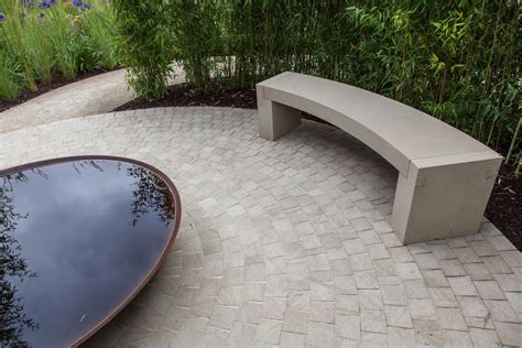 outdoor concrete benches how garden benches can help you get the most out of your