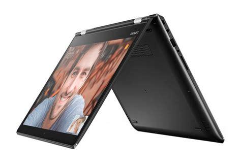 ofertas de ordenadores portatiles en el corte ingles ordenadores lenovo con un 15 de descuento en el corte ingl 195 169 s