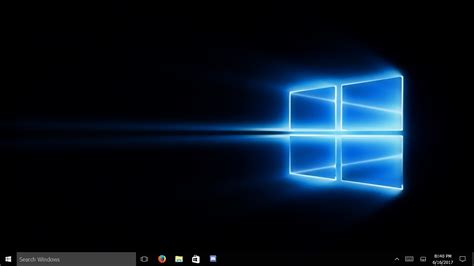 wallpaper hd desktop windows 10 windows 10 images windows 10 modified desktop hd wallpaper