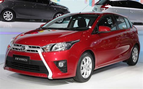 Per S Untuk Toyota All New Yaris toyota sediakan all new yaris sebagai grand prize yaris