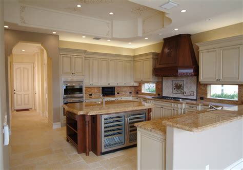 kitchen cabinets gta gta cabinet ltd residential commercial furnishing