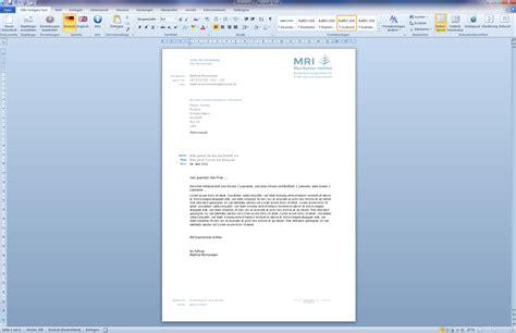 Vorlage Word Microsoft Eworks Referenz Programmierung Mehrsprachiger
