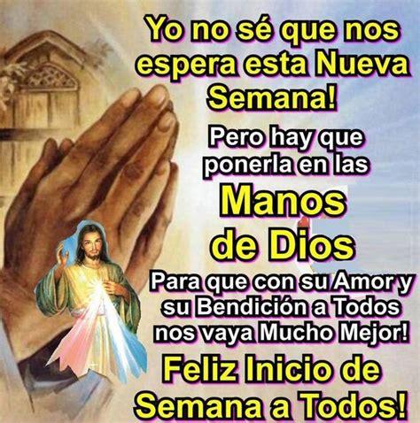 imagenes feliz inicio de semana santa jesus