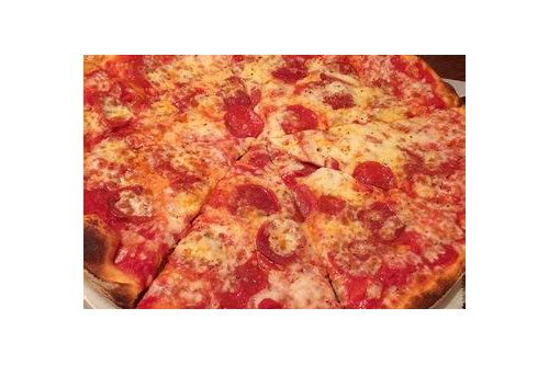 pisa pizza coupons malden