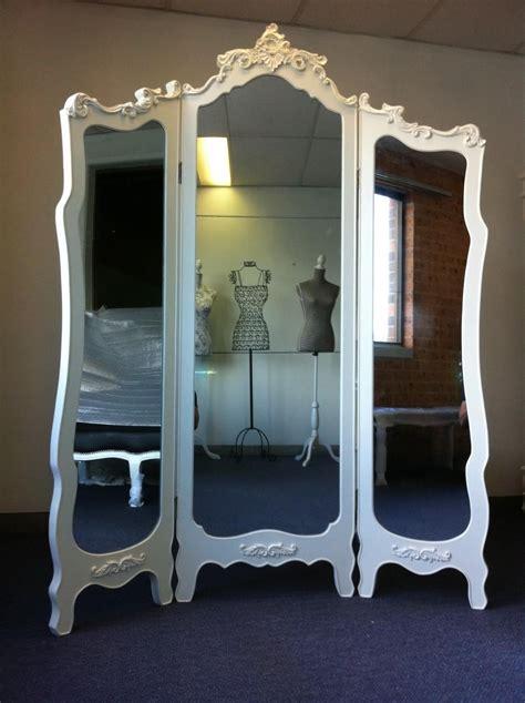 mirrors  dressing rooms mirror ideas