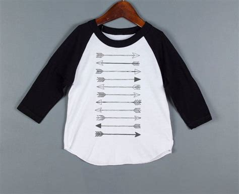 Why Me Raglan 81 best images about arrow t shirts on