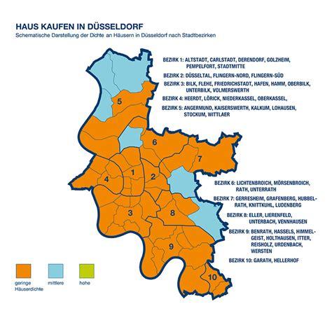hauskauf immobilienscout24 haus kaufen in d 252 sseldorf immobilienscout24