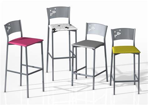 chaise haute cuisine 65 cm cuisine en image