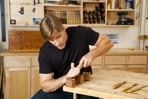 roughcut woodworking woodworking plans woodworking with mac pdf plans